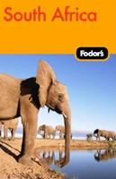 Fodor's South Africa, 4th Edition: With the Best Safari Destinations in Namibia & Botswana (Fodor's Gold Guides)
