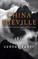 This Census-Taker 110196734X Book Cover