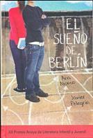 El sueño de Berlín 8467871431 Book Cover