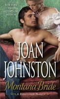 Montana Bride 0345527488 Book Cover