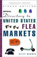 The Official Directory to U.S. Flea Markets