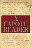 A Capote Reader (Penguin Modern Classics) 039455647X Book Cover