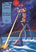 The War of the Worlds 1562549529 Book Cover