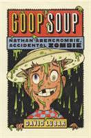 Goop Soup 0765325098 Book Cover
