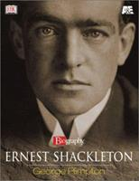 Ernest Shackleton (A&E Biography) 0789493152 Book Cover