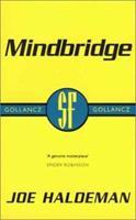 Mindbridge 0380016893 Book Cover