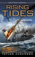 Rising Tides 0451463889 Book Cover