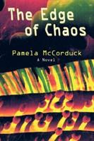 The Edge of Chaos 0865345783 Book Cover