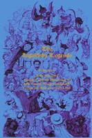 The Ingoldsby Legends, Volume 1 0979520479 Book Cover