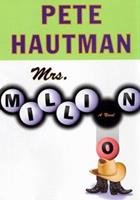 Mrs. Million 0684832437 Book Cover