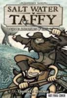 Salt Water Taffy, vol. 5: Caldera's Revenge! Part 2 1934964638 Book Cover