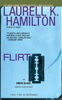 Flirt 042523567X Book Cover