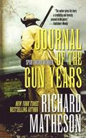 Journal of the Gun Years 0425132072 Book Cover