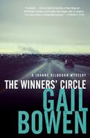 The Winners' Circle 0771024061 Book Cover