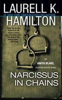 Narcissus in Chains 0425181685 Book Cover