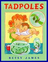 TADPOLES 0439216133 Book Cover