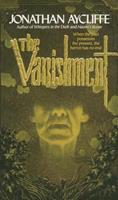 The Vanishment 0002241579 Book Cover