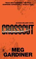 Crosscut 0451225228 Book Cover