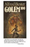 Golem100 0671820478 Book Cover
