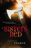Sisters Red 0316068683 Book Cover