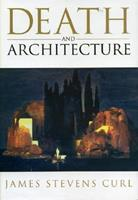 Death and Architecture 0750928778 Book Cover