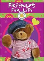Build-A-Bear Workshop: Friends Fur Life (Build-a-Bear Workshop)