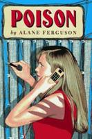 Poison 0027345289 Book Cover