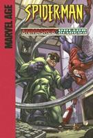 Spider-Man (Marvel Age): Unmasked by Doctor Octopus! 1599610108 Book Cover