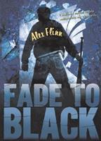 Fade to Black 0060568399 Book Cover