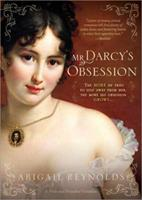 Mr. Darcy's Obsession 1402240929 Book Cover