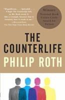 The Counterlife 0679749047 Book Cover