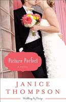 Picture Perfect 1611736633 Book Cover