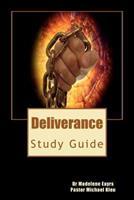 Deliverance: Study Guide 1481995324 Book Cover