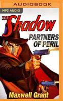 Partners of Peril 1543614779 Book Cover