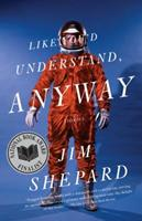 Like You'd Understand, Anyway: Stories 0307265218 Book Cover