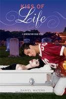 Kiss of Life 1423109236 Book Cover