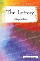 The Lottery 0871919648 Book Cover
