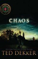 Chaos 1595543724 Book Cover