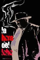 La Hora del Lobo 1533012601 Book Cover