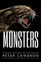 Monsters 148025875X Book Cover