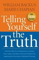 Telling Yourself the Truth 0871235625 Book Cover