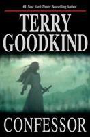 Confessor 0765315238 Book Cover