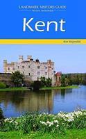 Kent. Kev Reynolds 1843064987 Book Cover