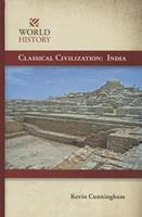 Classical Civilization: India 1599351757 Book Cover