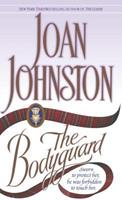 The Bodyguard 0440244749 Book Cover