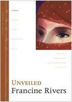 Unveiled: Tamar 0842319476 Book Cover