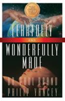 Fearfully and Wonderfully Made 031035451X Book Cover