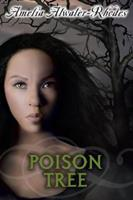 Poison Tree 0385906722 Book Cover