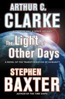 The Light of Other Days 0312871996 Book Cover