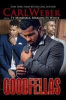 Goodfellas 1945855193 Book Cover